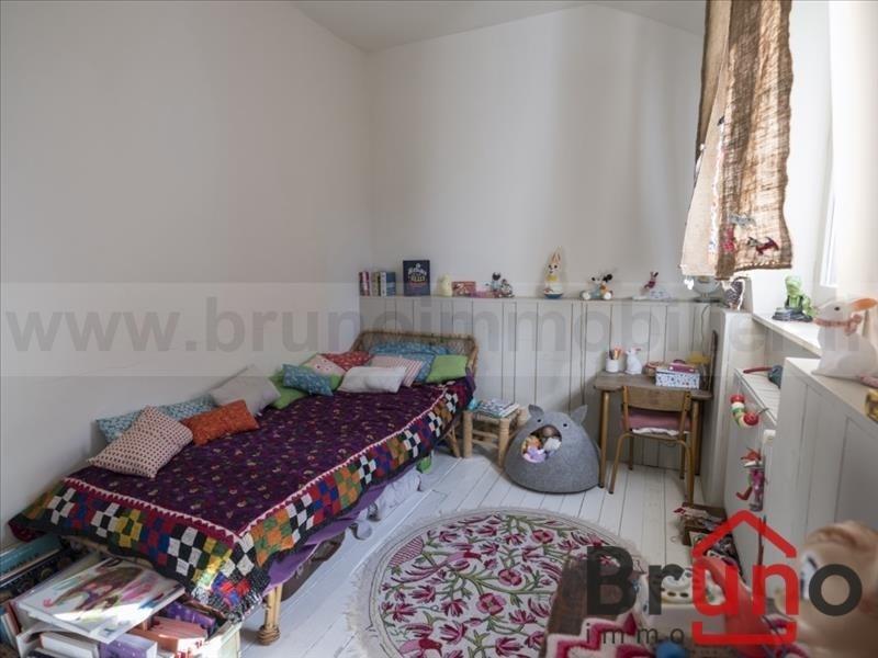 Vente maison / villa Le crotoy 367500€ - Photo 8
