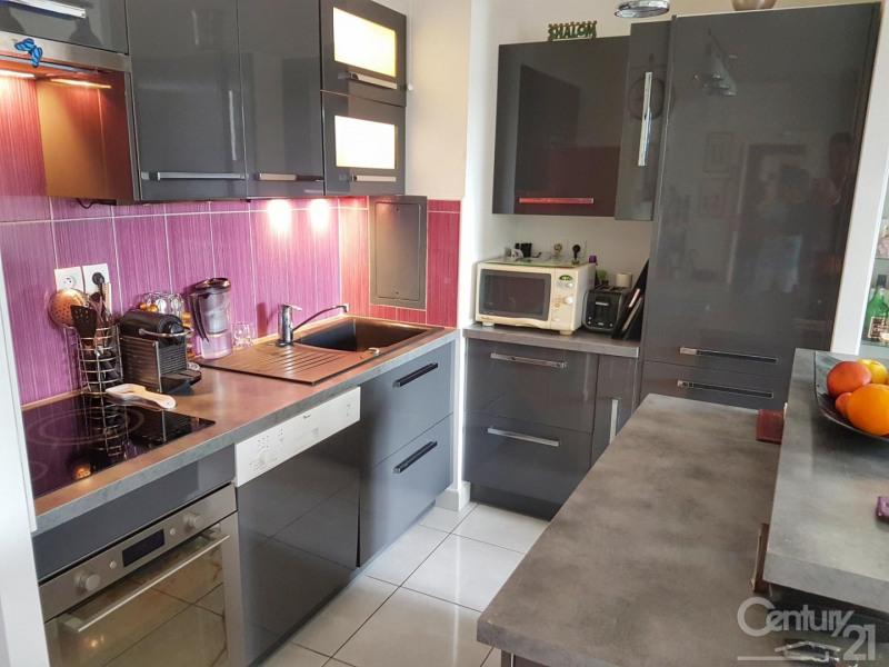 Venta  apartamento Deauville 409000€ - Fotografía 3