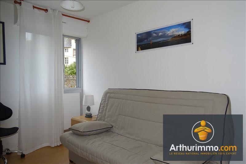 Sale apartment St brieuc 97980€ - Picture 8