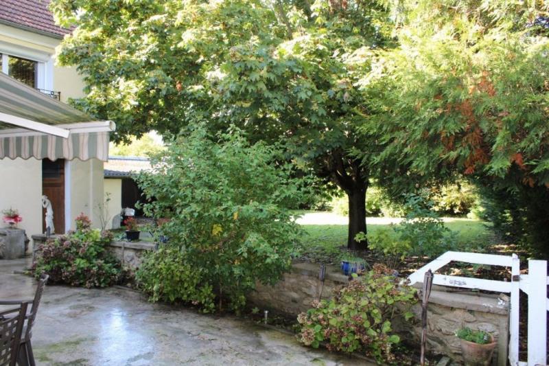 Vente maison / villa Meaux 480000€ - Photo 7