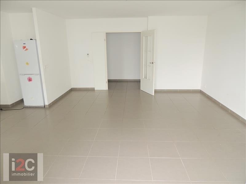 Rental apartment Ferney voltaire 1700€ CC - Picture 4