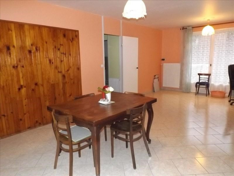 Sale house / villa Fleurines 199000€ - Picture 3