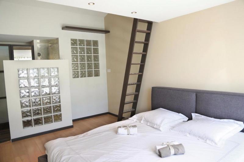 Vente de prestige maison / villa La colle sur loup 1260000€ - Photo 18