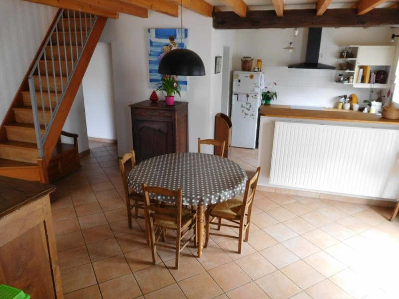 Sale house / villa Cenon 338 000€ - Picture 3