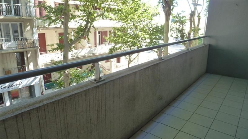 Vente appartement Montpellier 136 000€ - Photo 3