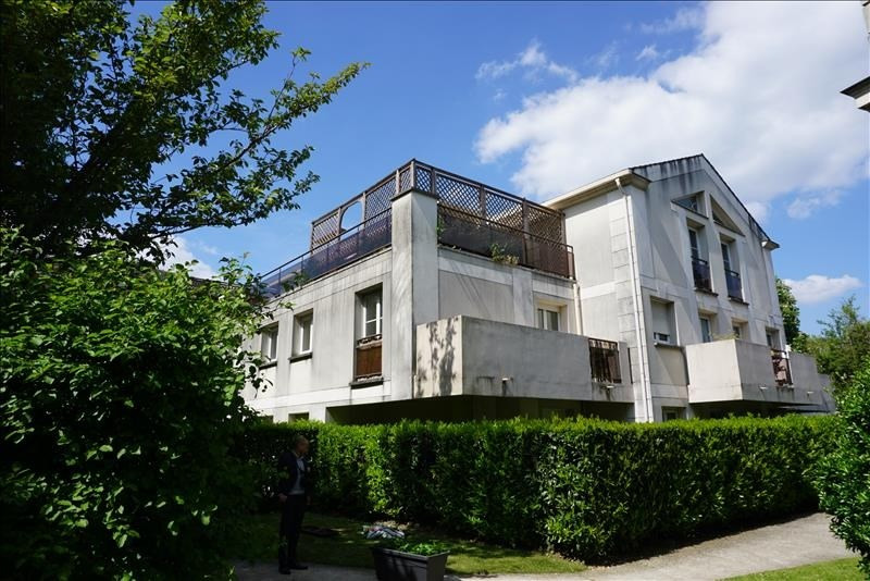 Location appartement Villiers sur marne 849€ CC - Photo 1