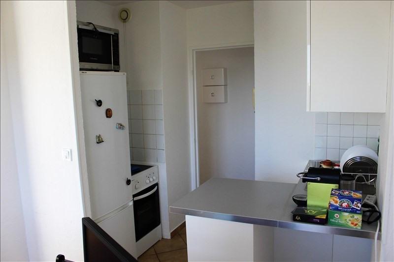 Vente appartement Chatou 189000€ - Photo 4