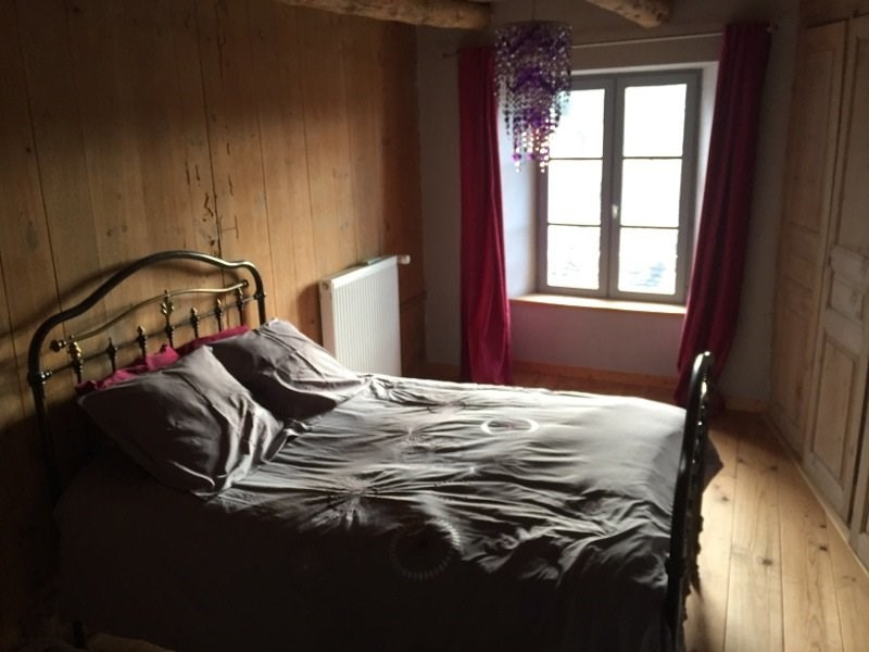 Sale empty room/storage St julien chapteuil 231000€ - Picture 12