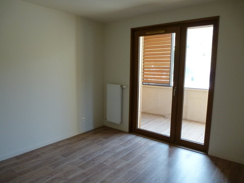 Location appartement Collonges-au-mont-d'or 645€ CC - Photo 3