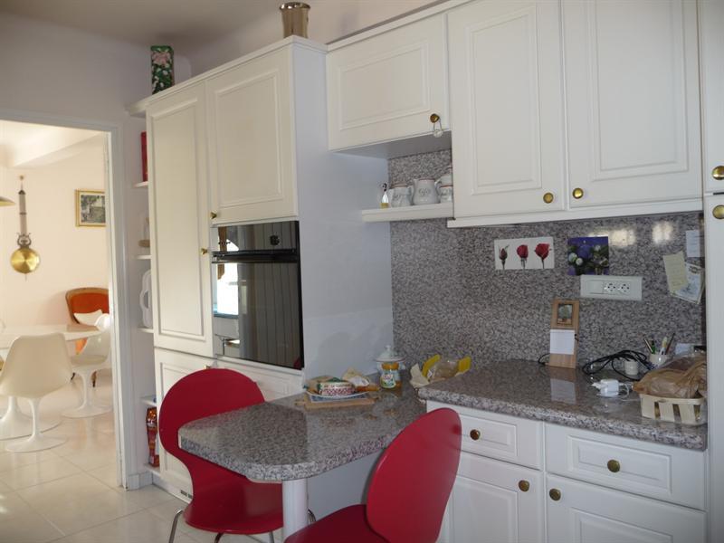 Vente maison / villa Seillans 495000€ - Photo 16