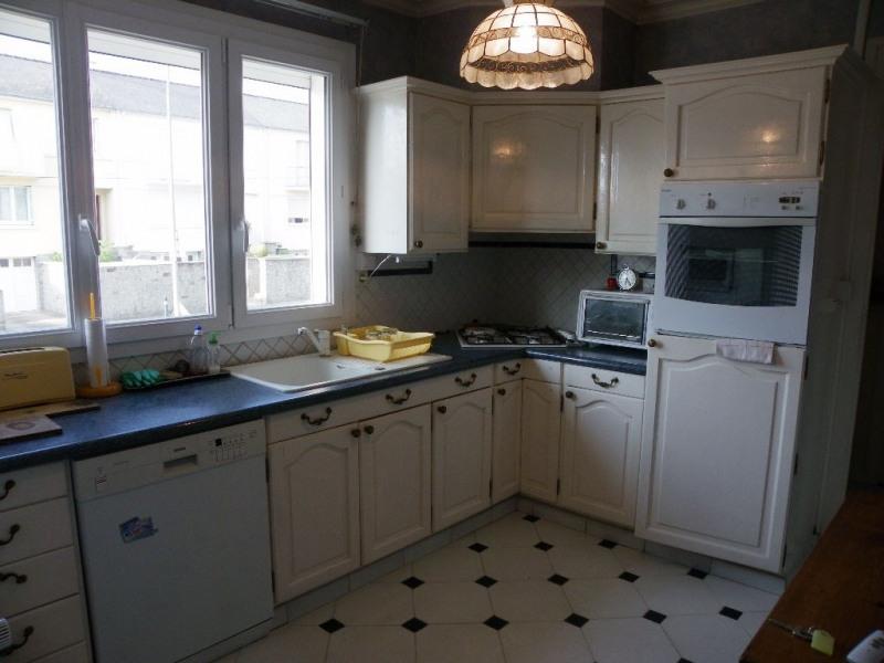 Sale house / villa Laval 86200€ - Picture 1