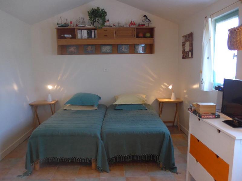Sale house / villa Le palais 503650€ - Picture 5