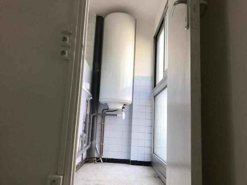Vente appartement La seyne sur mer 140000€ - Photo 3