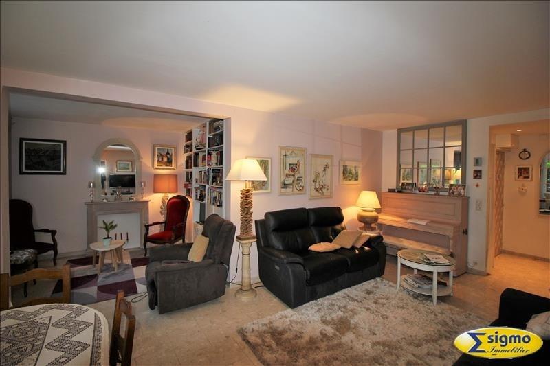 Sale apartment Chatou 371500€ - Picture 4