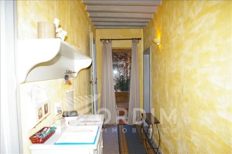 Vente maison / villa Entrains sur nohain 83000€ - Photo 10