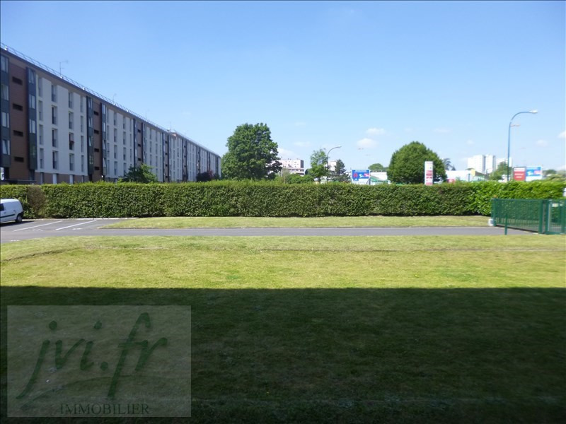 Vente appartement Soisy sous montmorency 170 000€ - Photo 6