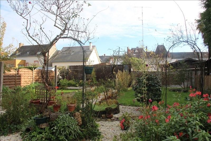 Vente maison / villa Chateaubriant 163525€ - Photo 3