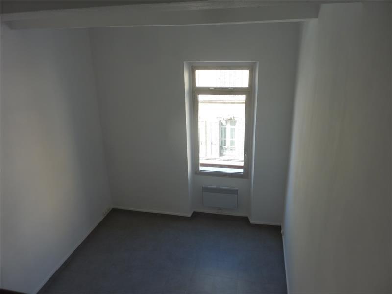 Rental apartment Marseille 6ème 410€ CC - Picture 5