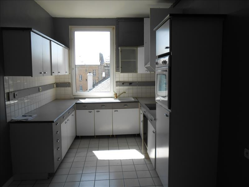 Sale apartment Le havre 101 650€ - Picture 3