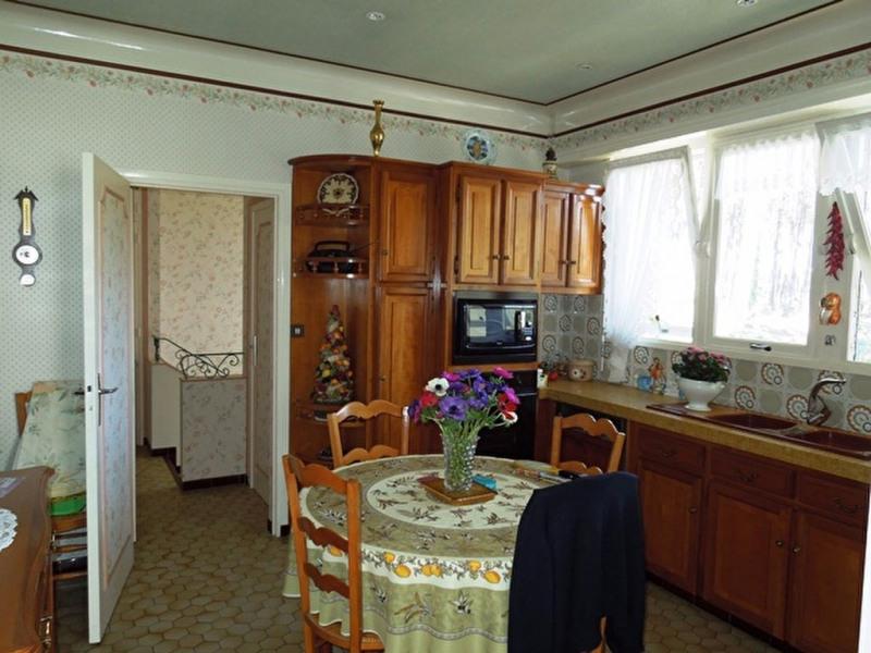 Vente maison / villa Soustons 452500€ - Photo 4