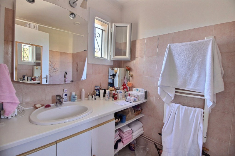 Vente maison / villa Rodilhan 210500€ - Photo 5