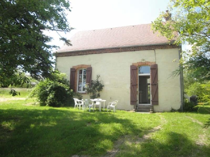 Vente de prestige maison / villa Dompierre sur besbre 440000€ - Photo 15