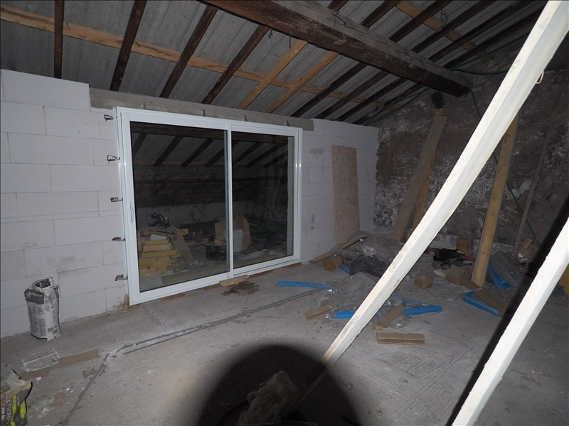 Investment property building Manosque 275 000€ - Picture 7