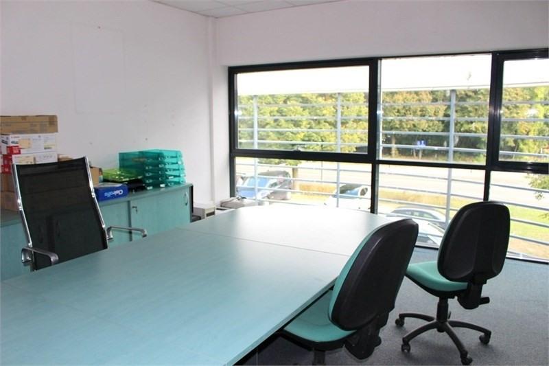 Location Bureau Ostwald 0
