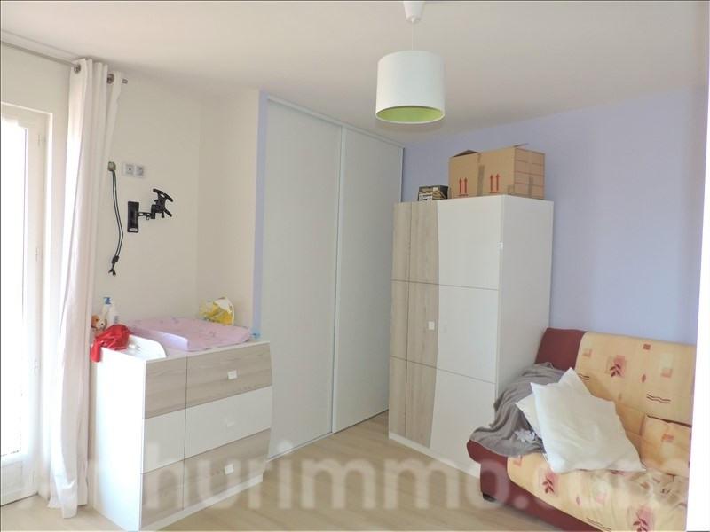 Vente maison / villa St marcellin 215000€ - Photo 7