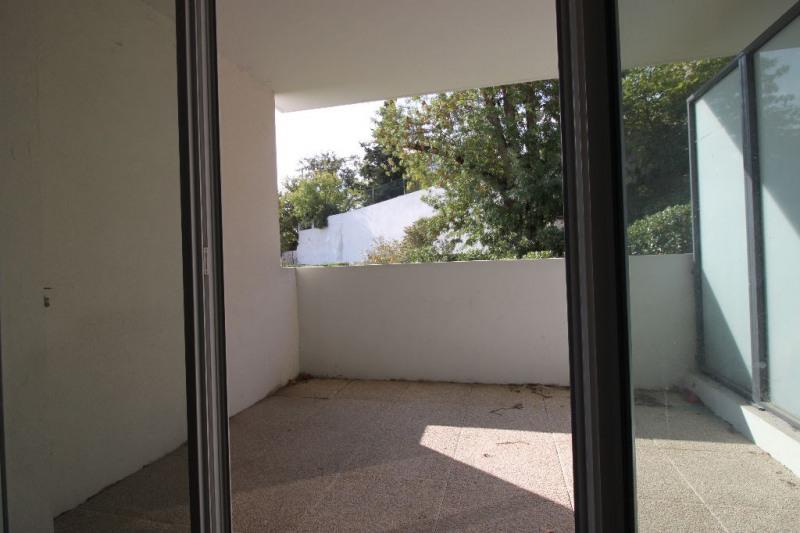 Sale apartment Marseille 98000€ - Picture 3