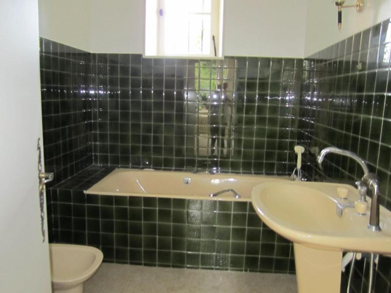 Vente maison / villa Barbezieux saint hilaire 416000€ - Photo 10