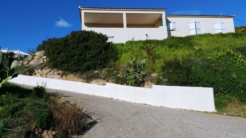 Sale house / villa Peri 410000€ - Picture 2