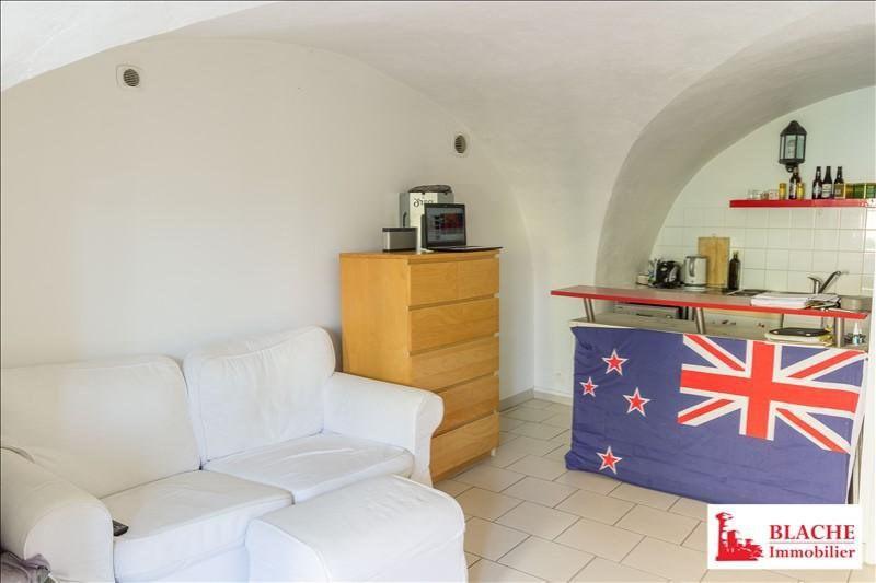 Affitto appartamento Cliousclat 430€ CC - Fotografia 6
