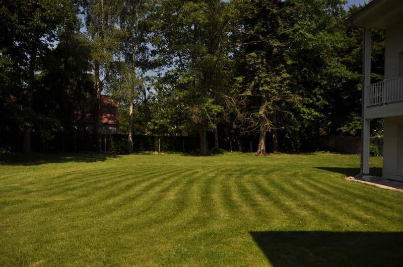 Sale house / villa St nom la breteche 948000€ - Picture 9
