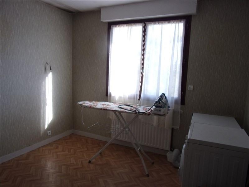 Vente maison / villa St didier 229900€ - Photo 6