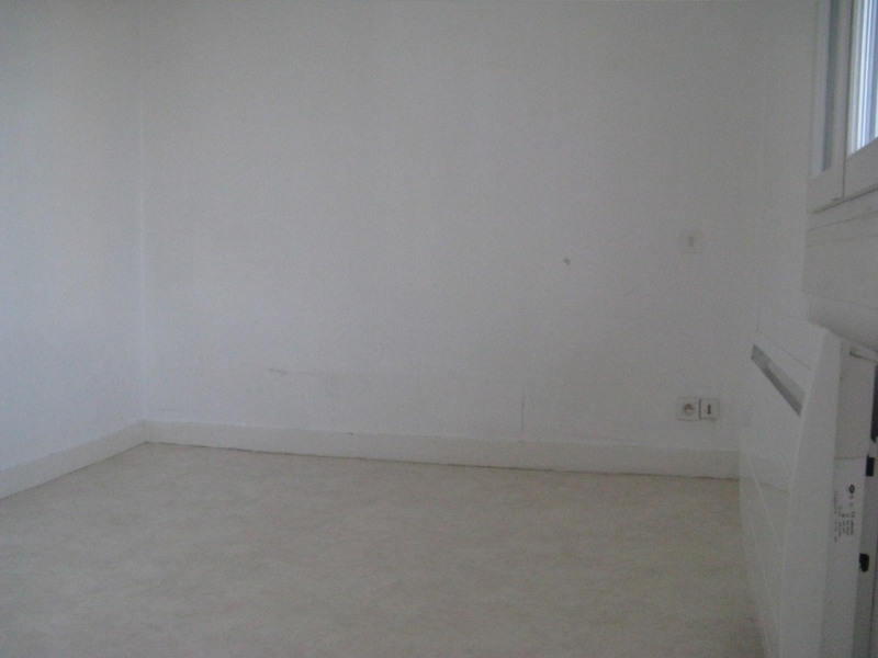 Location appartement Bordeaux 646€ CC - Photo 6