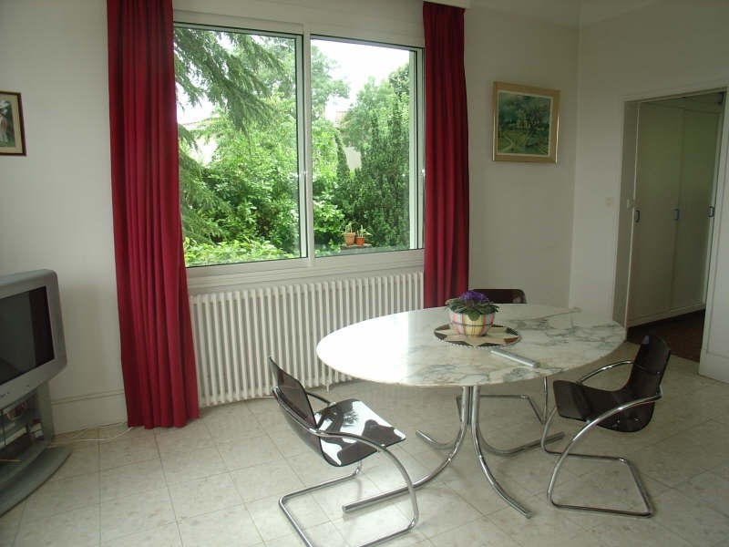 Vente maison / villa Agen 315 000€ - Photo 3