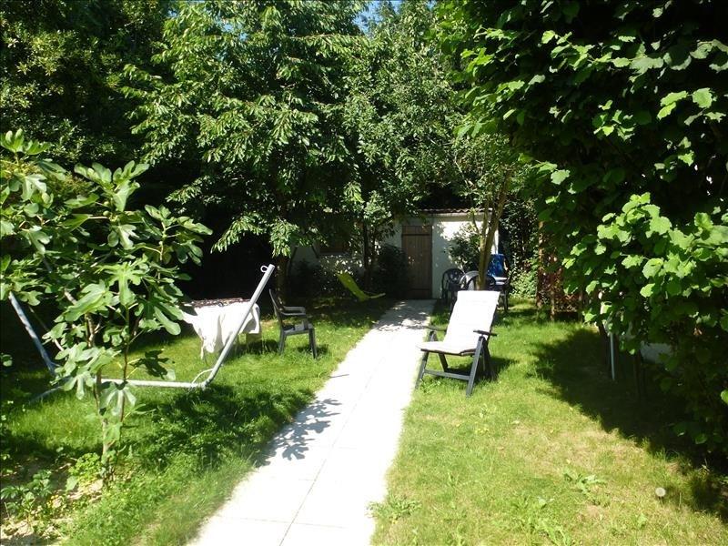 Vente maison / villa Le perreux sur marne 699000€ - Photo 3