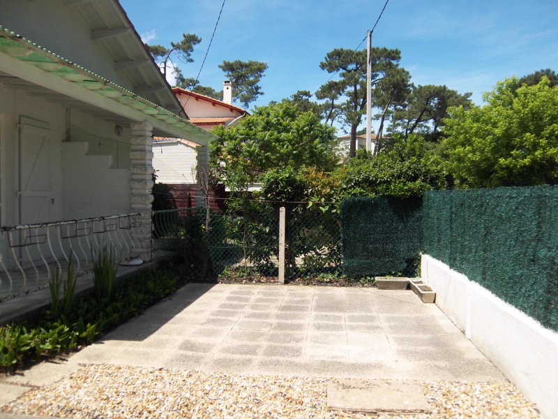 Sale house / villa La tremblade 171 350€ - Picture 5