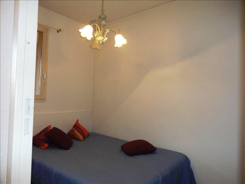 Location appartement La londe les maures 588€ CC - Photo 6