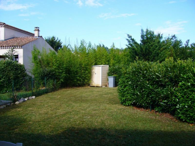 Location maison / villa Ruoms 715€ CC - Photo 2