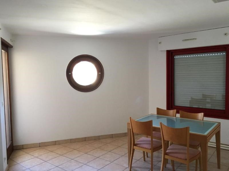 Location appartement Reignier-esery 640€ +CH - Photo 1