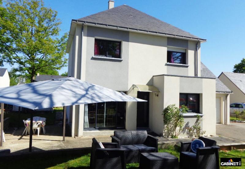 Vente maison / villa Fay de bretagne 239000€ - Photo 1