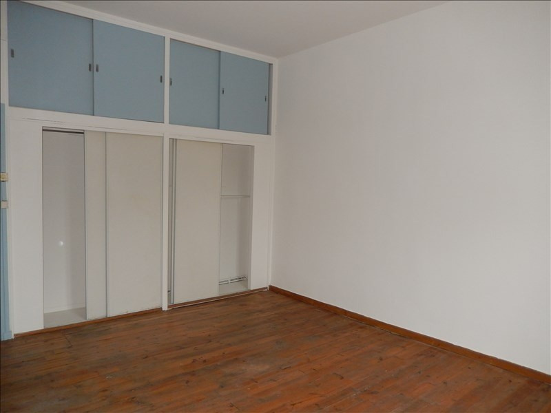 Location appartement Chadrac 316,75€ CC - Photo 7
