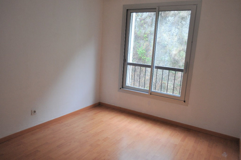 Location appartement Nice 950€ CC - Photo 10