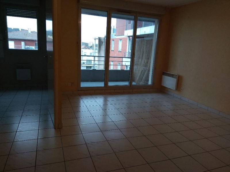 Produit d'investissement appartement Agen 56000€ - Photo 2