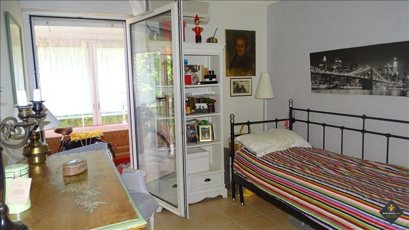 Sale apartment Nice 254000€ - Picture 3
