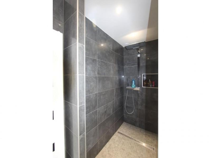 Vente de prestige appartement Villefranche-sur-mer 850000€ - Photo 8