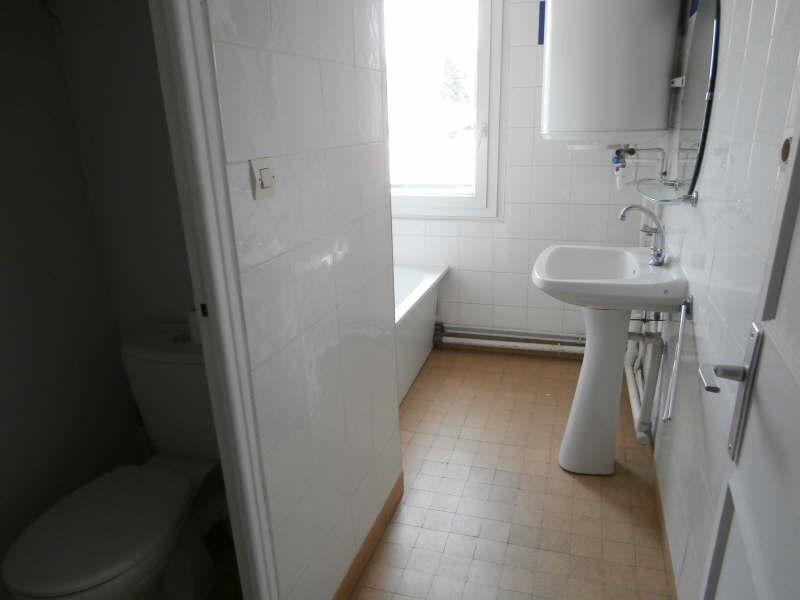 Location appartement Salon de provence 670€ +CH - Photo 4