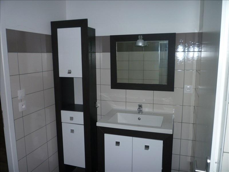 Sale apartment Pau 114000€ - Picture 3